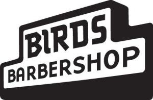 Birds-web