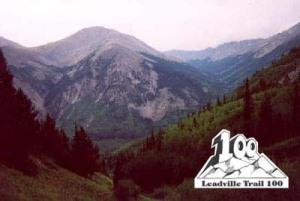 lt100-01