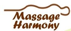 massage-harmony
