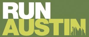 Austin Marathon logo