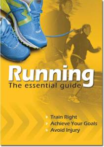 Running-DVD-Cover