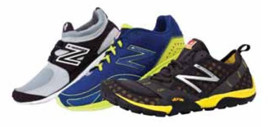shoe fit | The Rundown