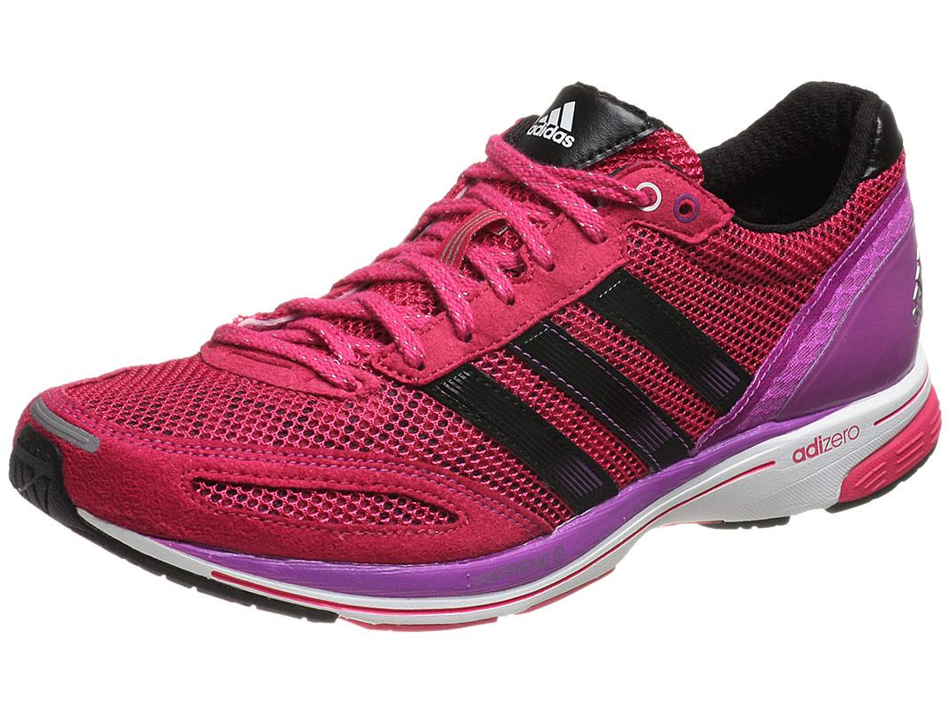 buy running shoe the rundown