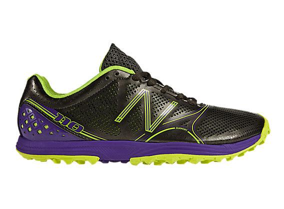19a3164d13d60 Best Trail Shoe Period  New Balance MT110