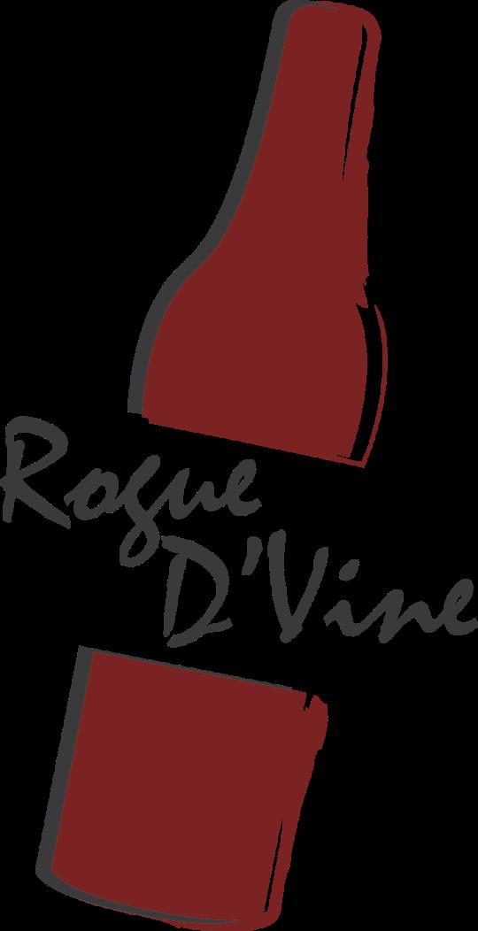 Rogue DVine_final