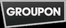 301px-Groupon_logo.svg