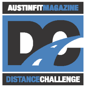 DC logo final 2011-12