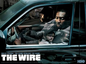 the wire%02
