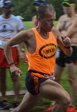 finishkickzilkerrelays2014